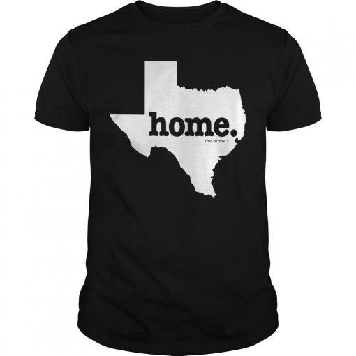 Home T Shirt Shark Tank Update