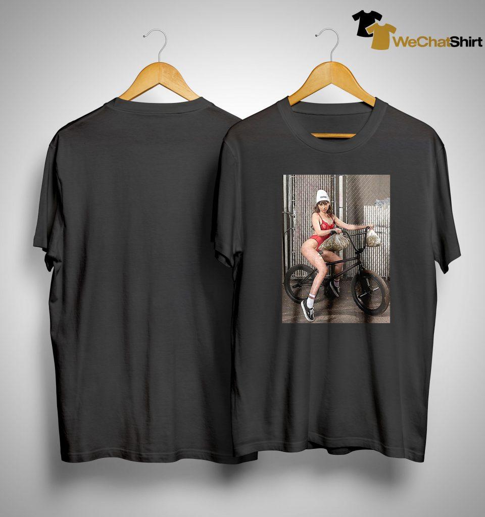 [Official] Riley Reid Shirt, Sweater and Hoodie - Tumblrshirt