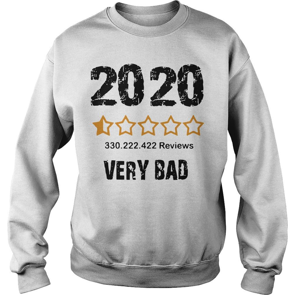 Star Rating 2020 330222422 Reviews Very Bad Sweater