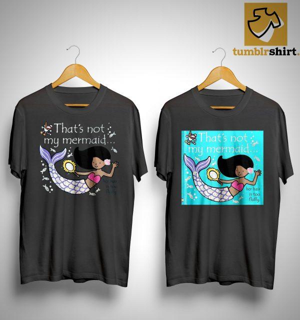 Tesco Racist T Shirt
