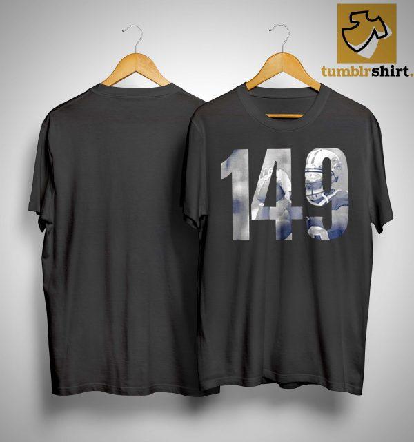 Drew Brees 149 Shirt