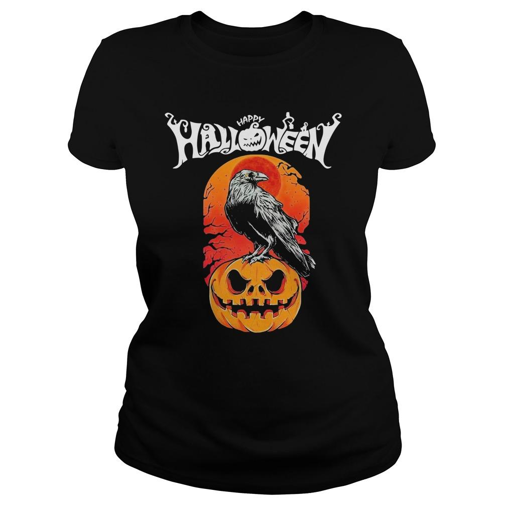 Every Woman Is A Doll Now Whether It Is Barbie Annabelle Or Voodoo Longsleeve