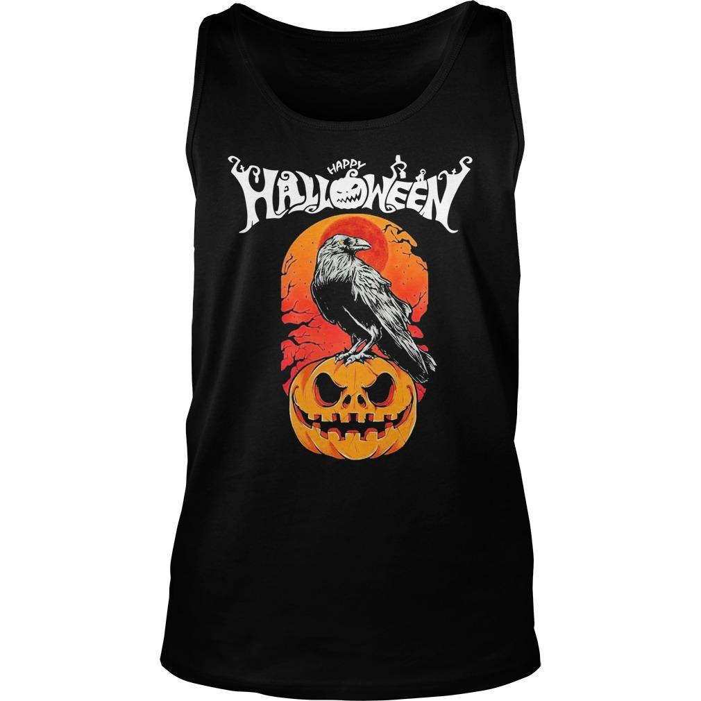 Every Woman Is A Doll Now Whether It Is Barbie Annabelle Or Voodoo Tank Top