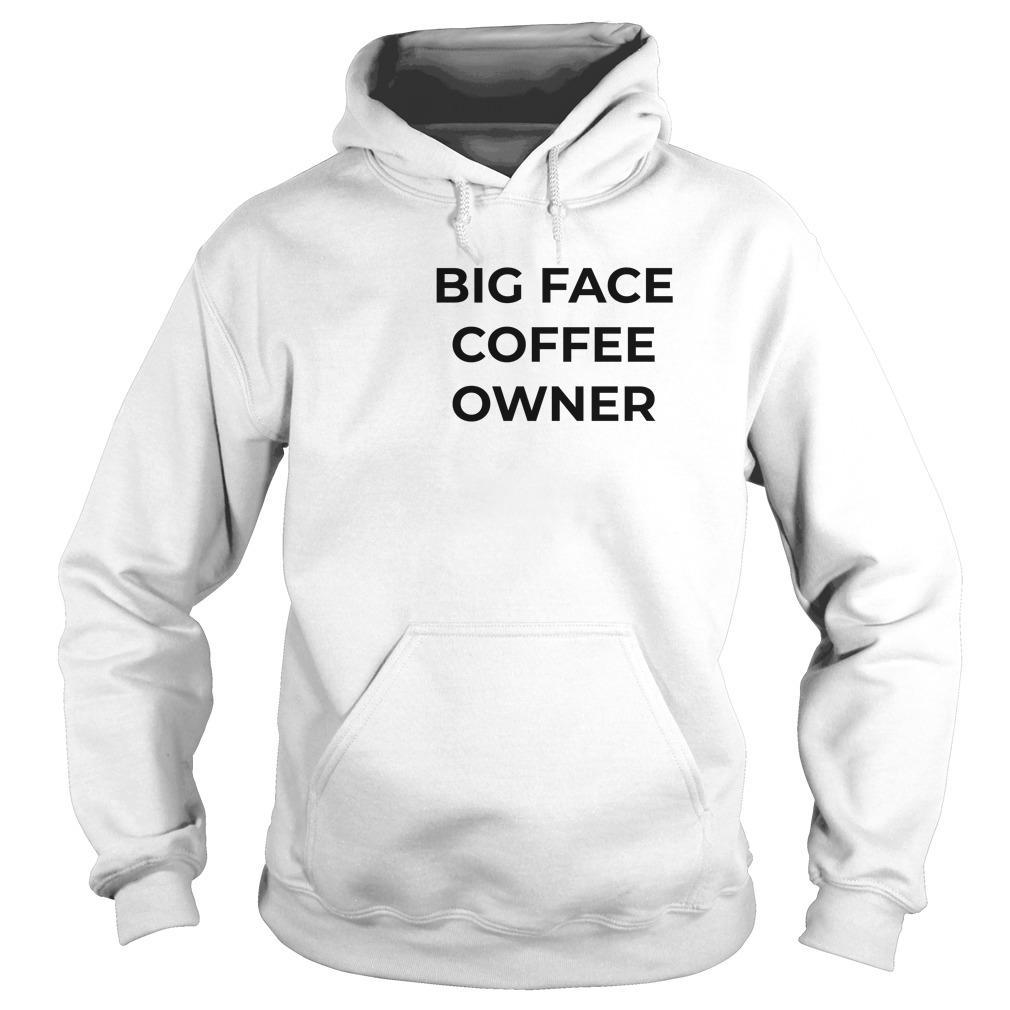 Jimmy Butler Big Face Coffee Owner Shirt Sweater And Hoodie Tumblrshirt