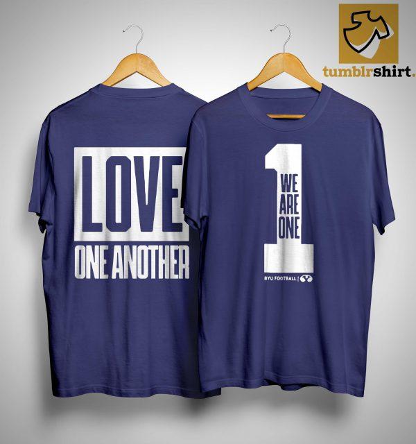 Rhea Chakraborty T Shirt