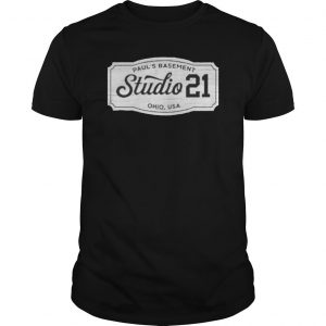 Studio 21 T Shirt
