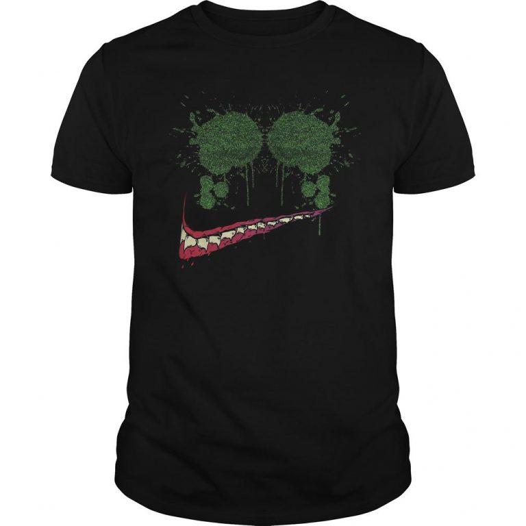 George Kittle Nike Shirt