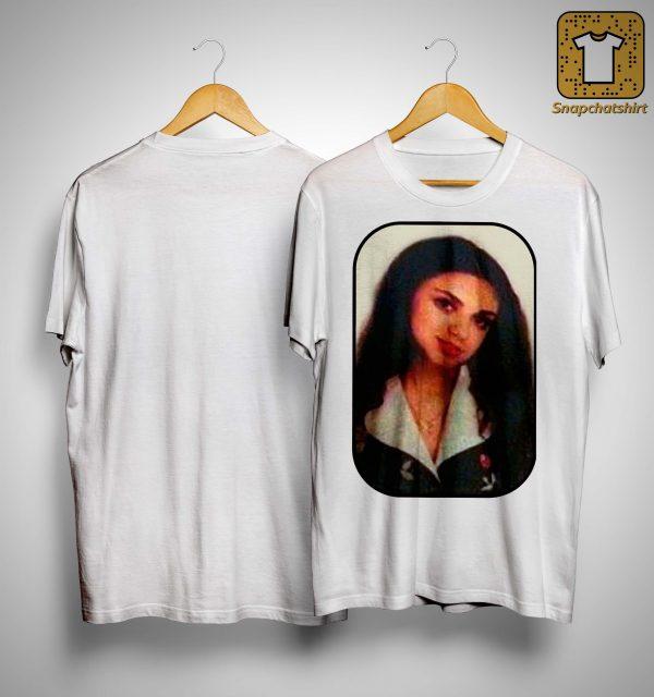Jackie Burkhart Shirt