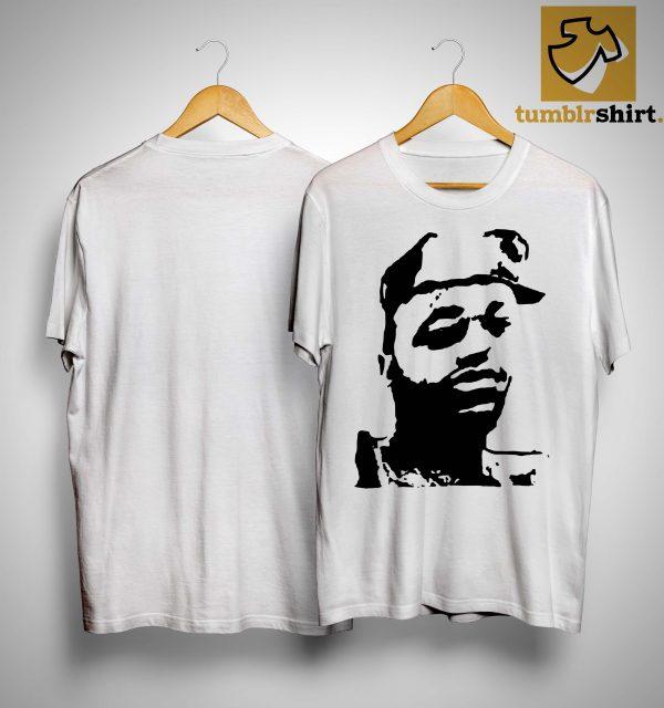 Runtown Shirt
