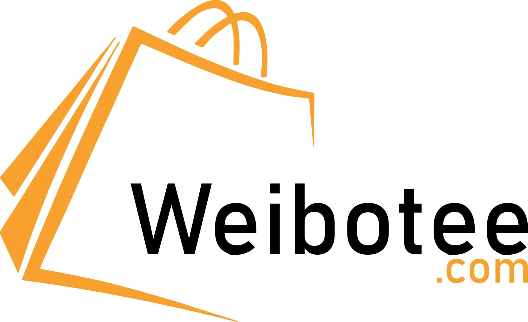 Weibotee