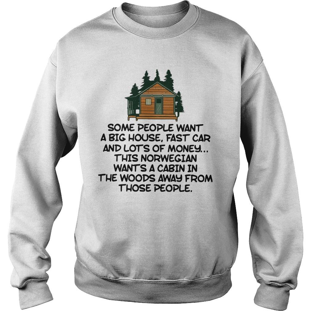 Black Cat And Sink Co Wash Your Paws Sweater