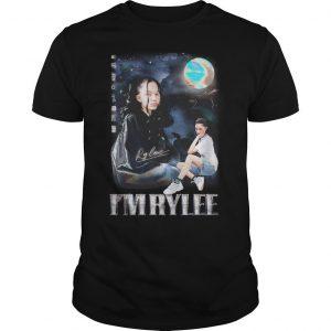 I'm Rylee Shirt