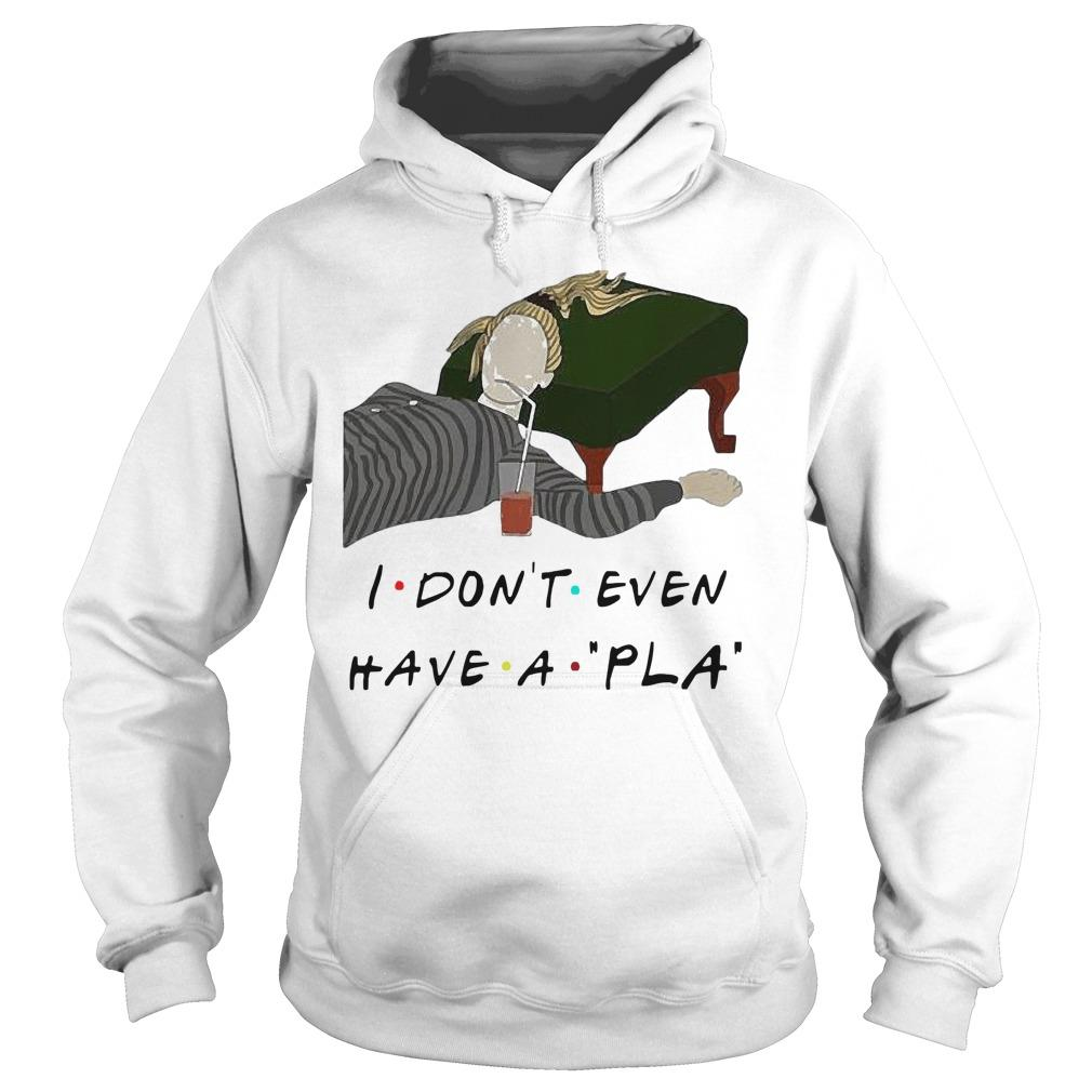 Oh The Virus Outside Is Frightful But This Beer Is So Delightful Hoodie