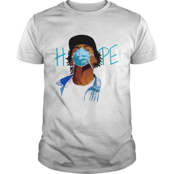 Ralph Lauren Hope Shirt