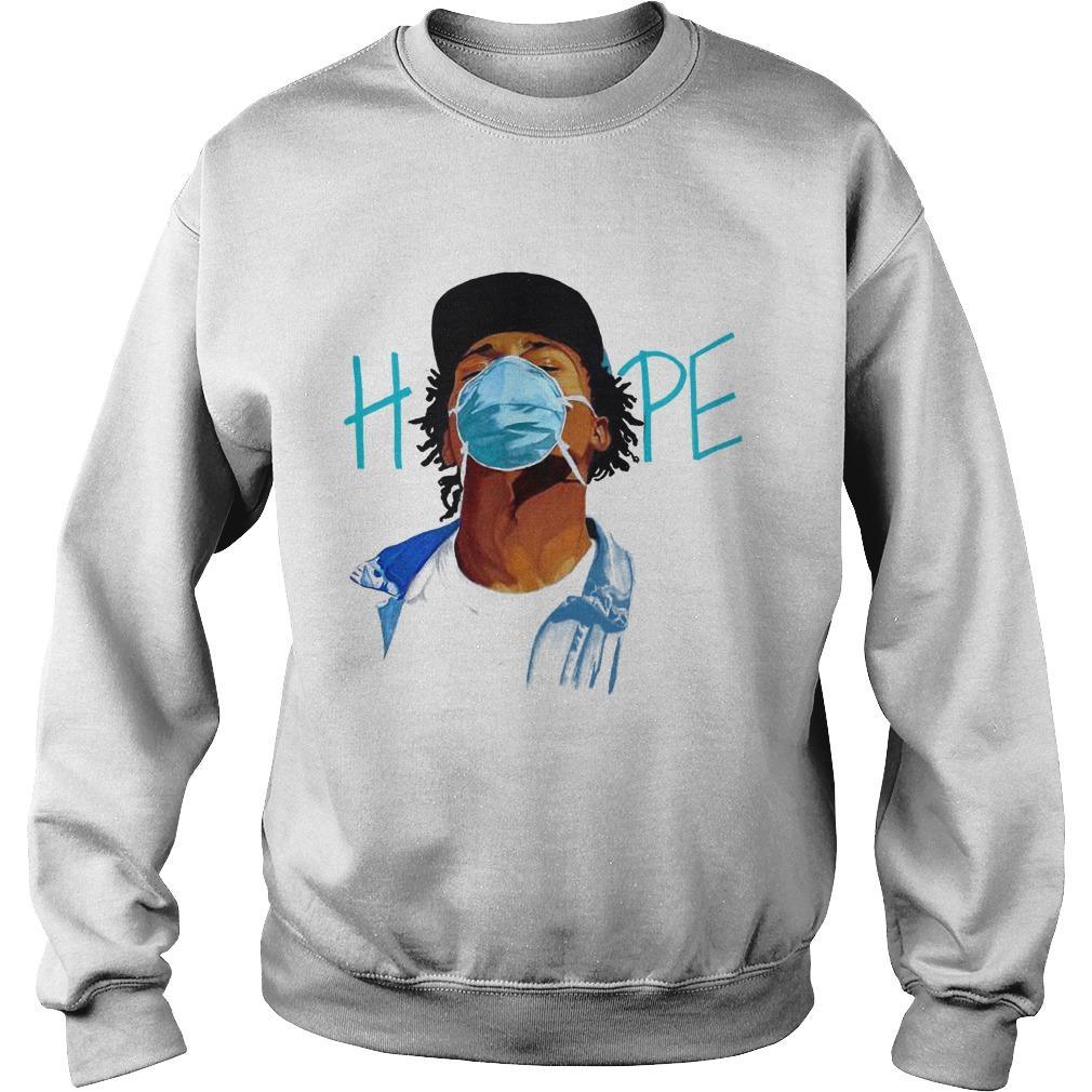 Ralph Lauren Hope Sweater
