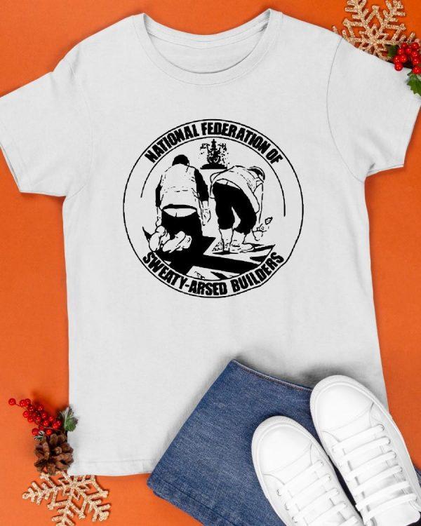 Brooklyn Nine Expressions Of Holt Shirt