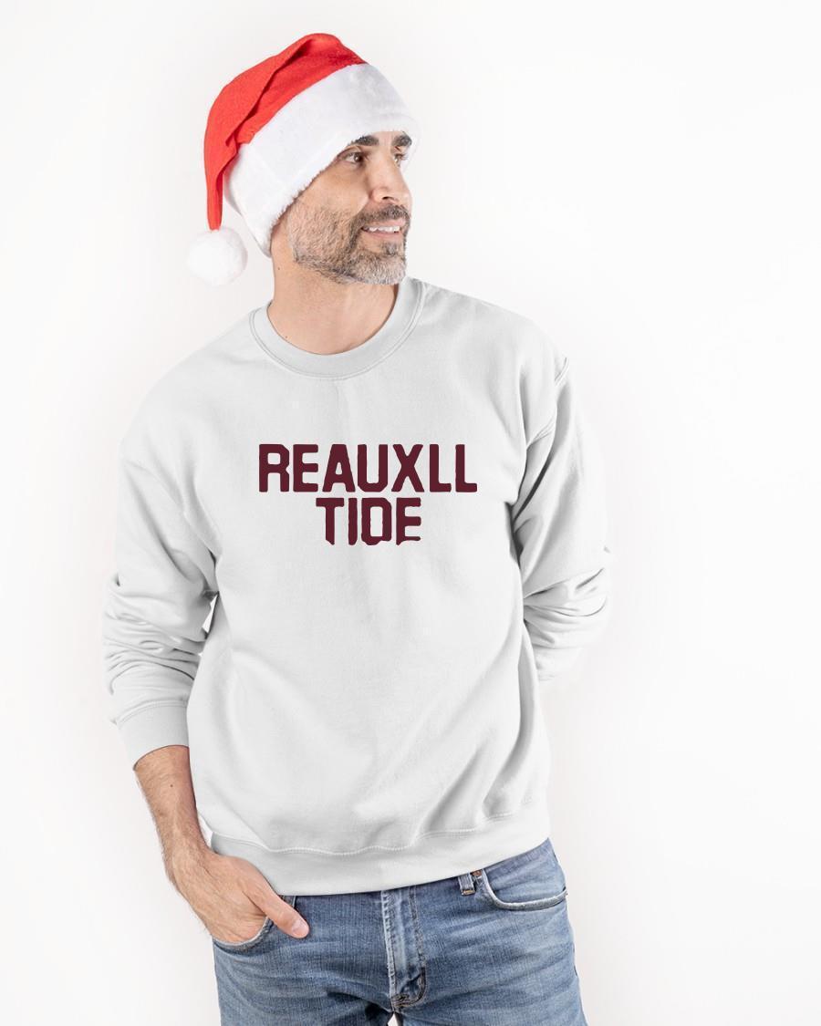 Reauxll Tide Sweater
