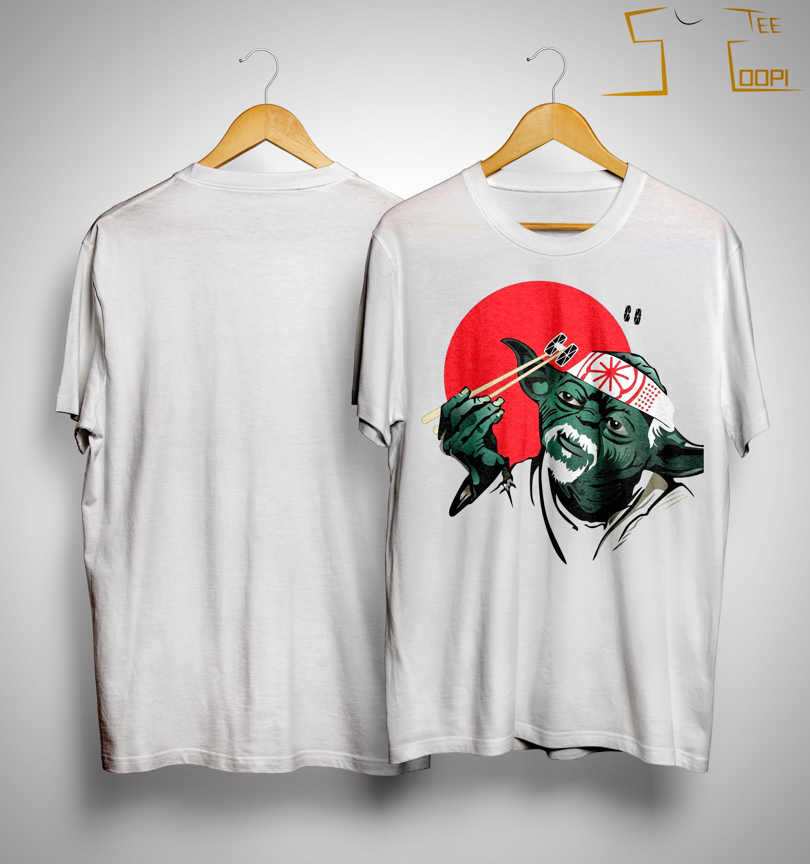 NRYDYMM Mens Sleeveless T Shirt Baseball USA Flag 100/% Cotton Bodybuilding T Shirt