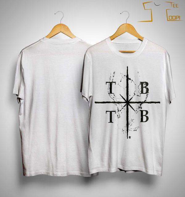 TBxTB Shirt