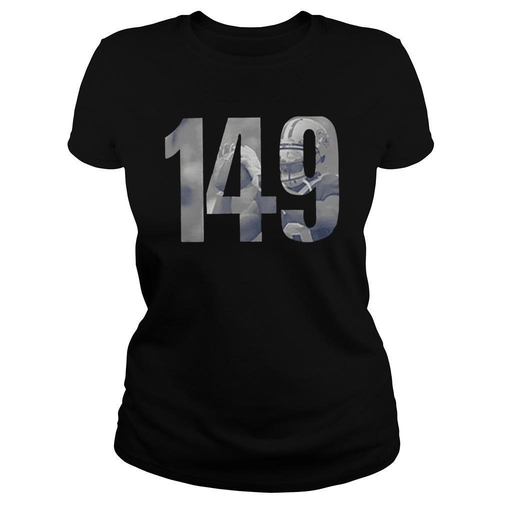 149 T Longsleeve