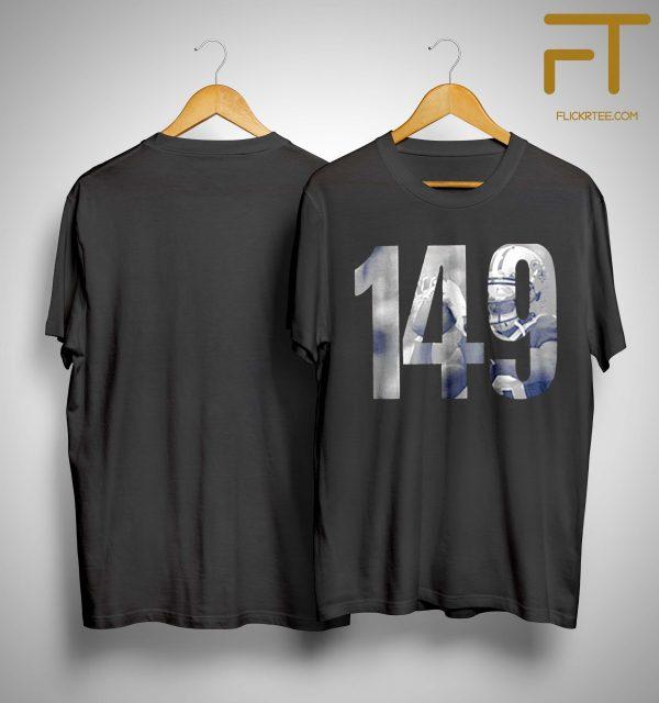 149 T Shirt