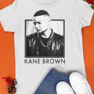 2021 Kane Brown Shirt