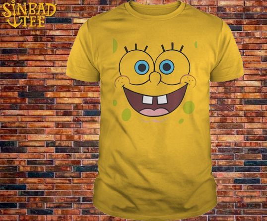 Enes Kanter SpongeBob SquarePants Stephen Hillenburg RIP Shirt