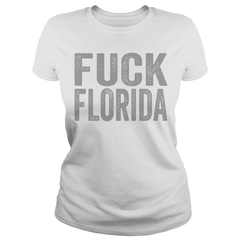 Momma Fuck Florida Ladies