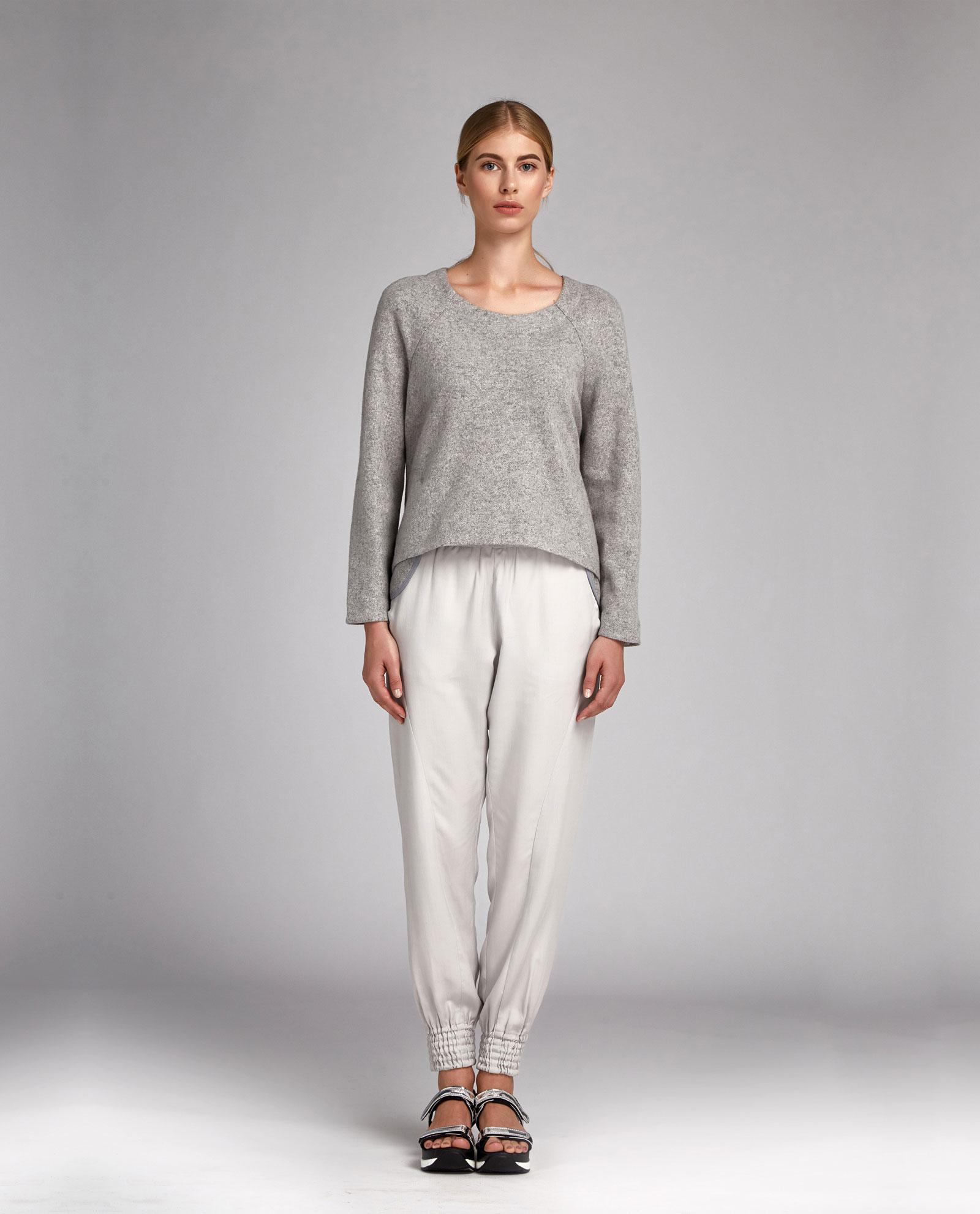 gray-top01