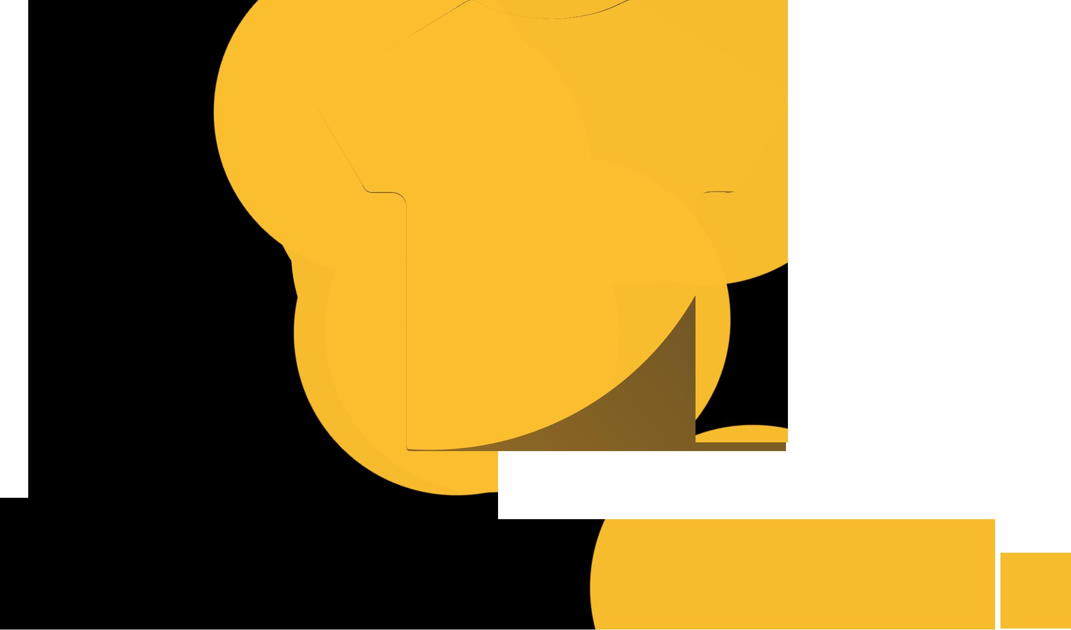 T-Shirt Witter