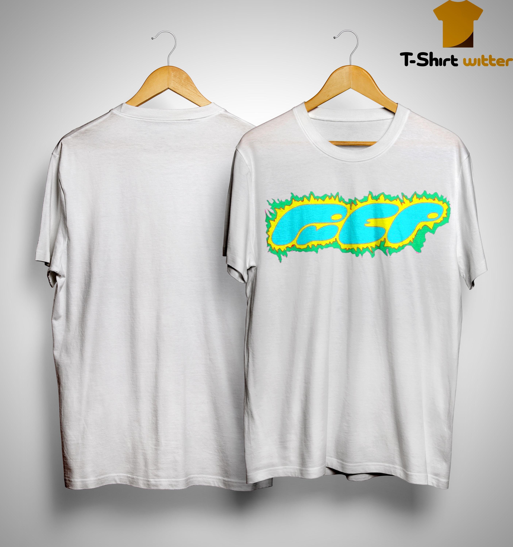 PrEP Frank Ocean Shirt