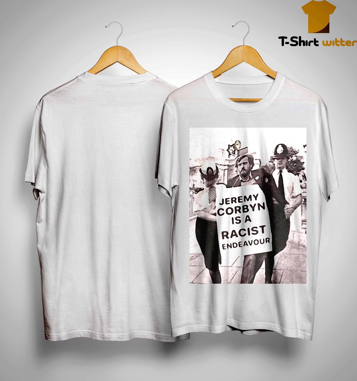 Rachel Riley T Shirt