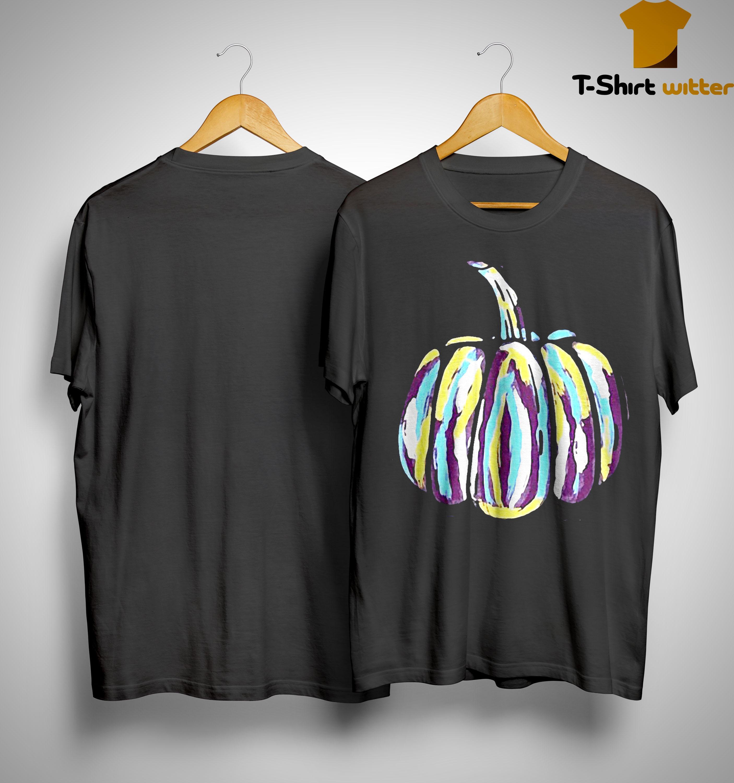 Pumpkin Spice Shirt
