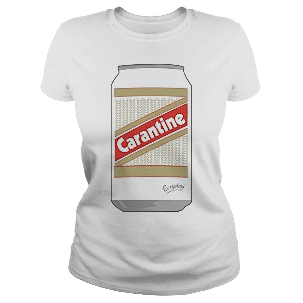 Lolwear Caratine Longsleeve