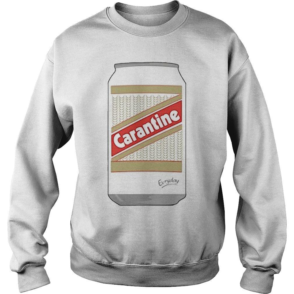 Lolwear Caratine Sweater