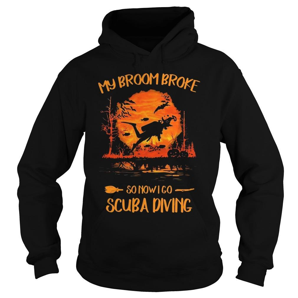 Dachser Intelligent Logistics Covid 19 2020 I Can't Stay At Home Hoodie