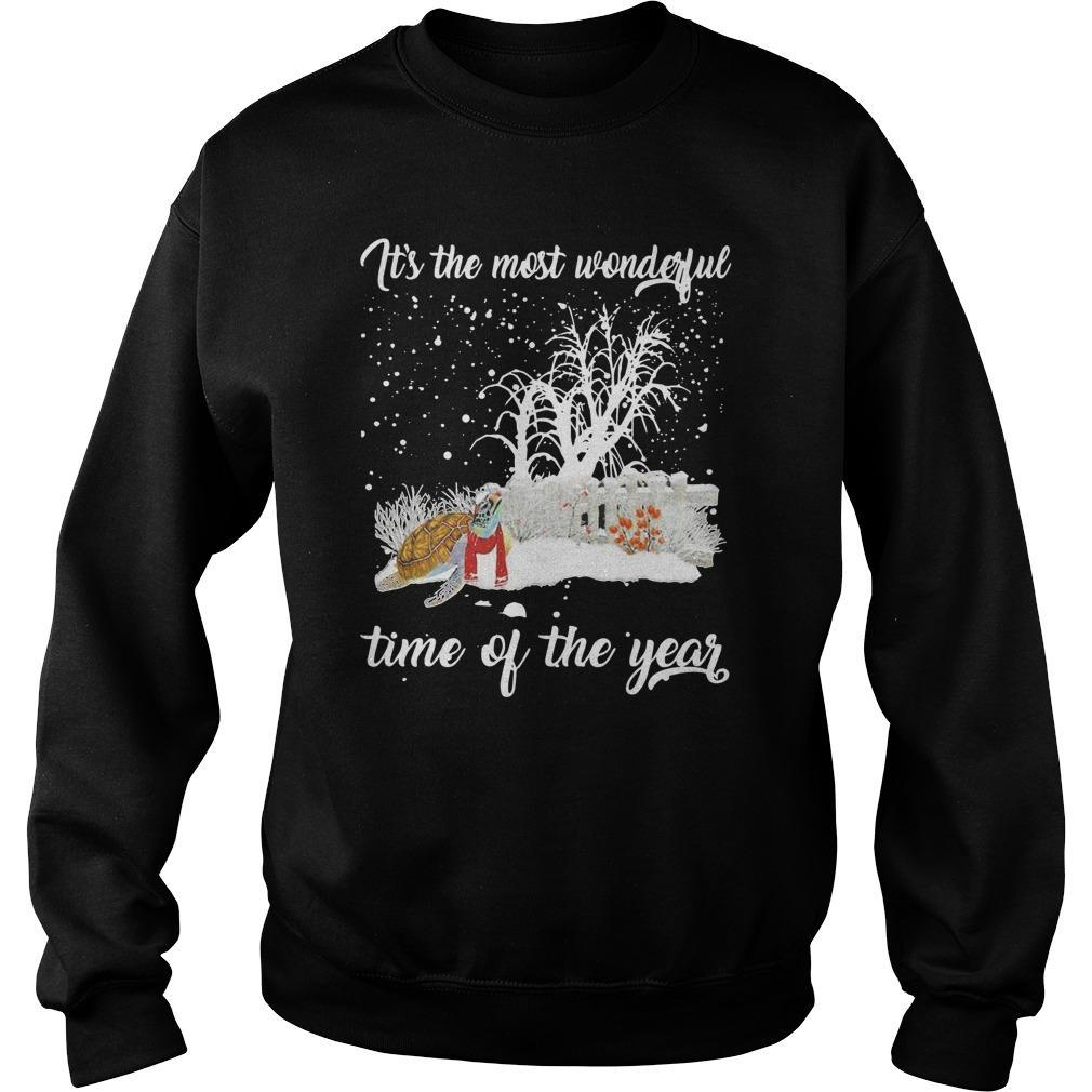 Lgbt Together We Dance Sweater