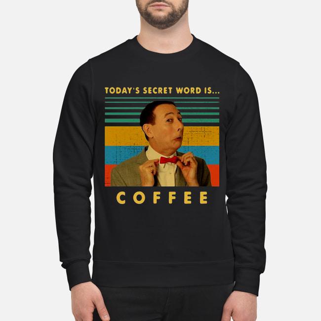 Test 0001 Sweater