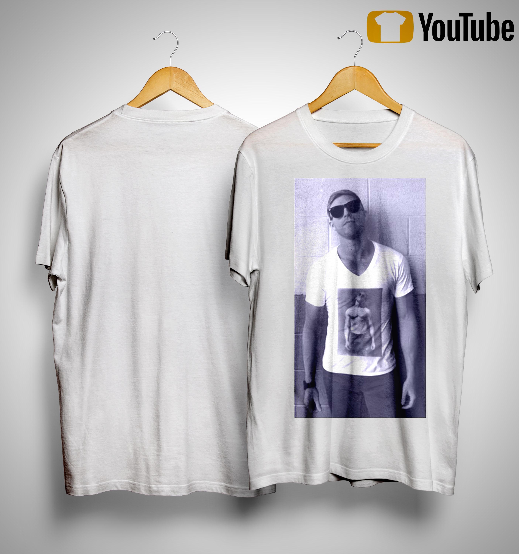 Indie Title Orange Cassidy Shirt